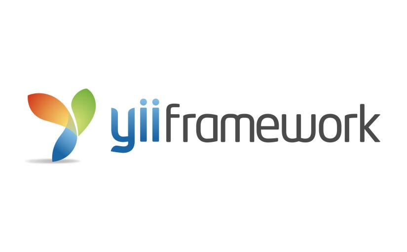 Как работать с cron в фреймворке Yii2?