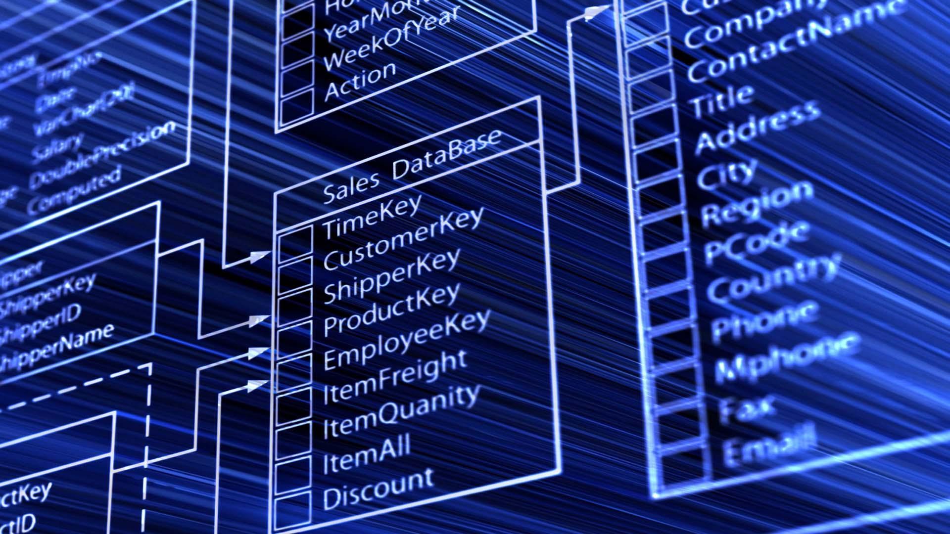 Обработка миллионов записей в базе данных с использованием laravel