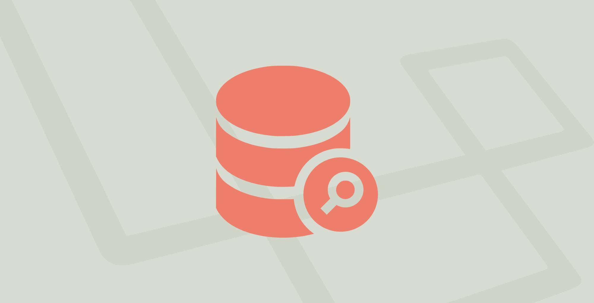 Решение проблемы N+1 на примере Laravel Eloquent ORM