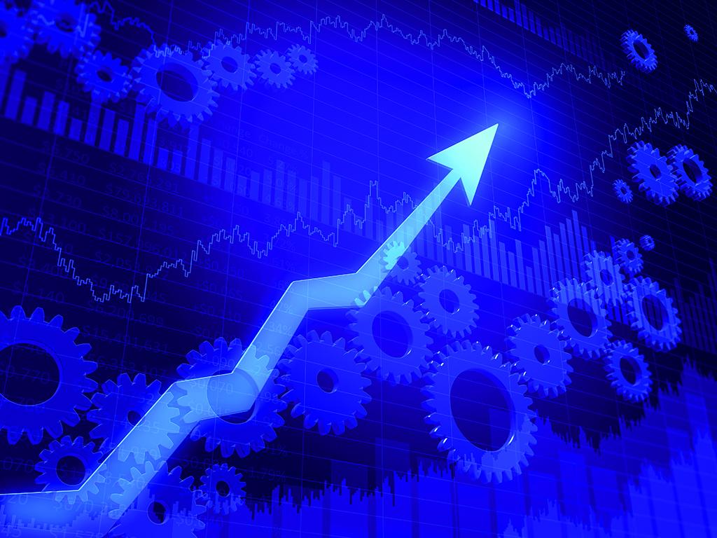 Важность внутренней поисковой оптимизация сайта и ее составляющие