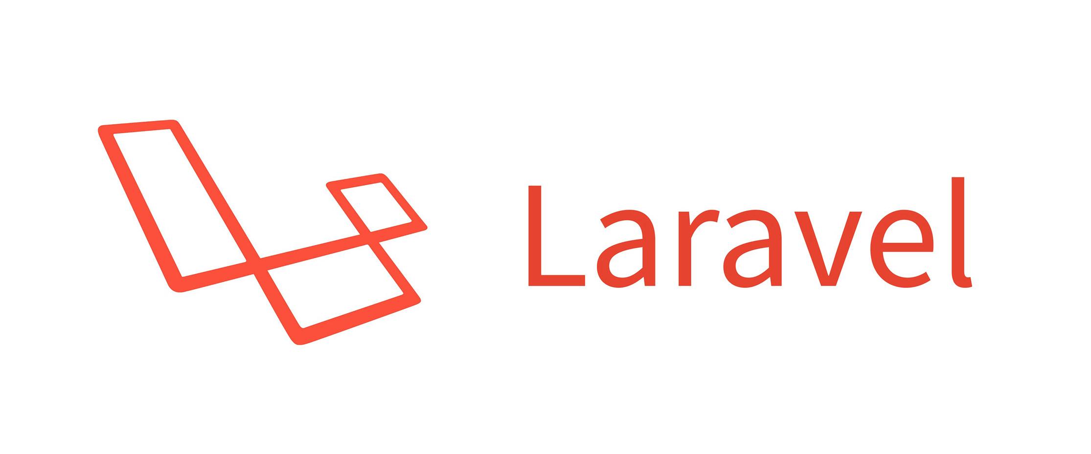10 вопросов о laravel